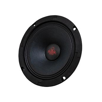 Динамики Kicx Gorilla Bass GBL65