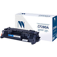 Картридж NVP совместимый NV-CF280A