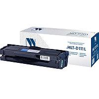Картридж NVP совместимый NV-MLT-D111L