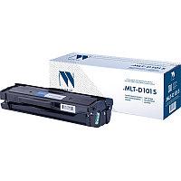 Картридж NVP совместимый NV-MLT-D101S