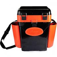 Ящик зимний ТОНАР HELIOS FishBox  R 85170, фото 1