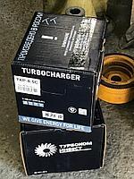 Турбокомпрессор 8,5С 51-54-1СП применяется в двигателях Д-180