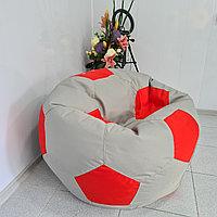 Кресло Мяч XL