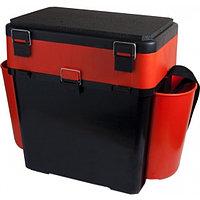 Ящик зимний ТОНАР HELIOS FishBox R85172, фото 1