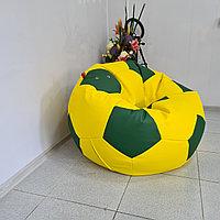 Кресло-мешок МЯЧ XL