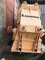 СМД-85А