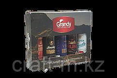 Подарочный набор эссенций Grandy