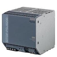 Cтабилизированный блок питания PSU8200 24 V/40 A
