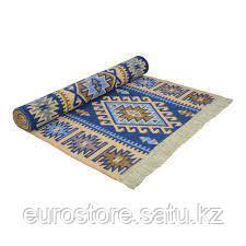 Декоративные коврики ОВАМ 80*125 см