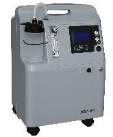 Концентратор кислородный JAY-3А