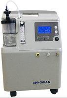 Концентратор кислорода LONGFIAN JAY-5А