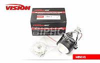 GTR Mini H1 Lens 2.5 дюйма