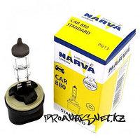 Лампа автомобильная Narva H27 885 12,8V-50W (PG13) 48055