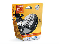 Ксенон PHILIPS D1S Vision 85V 35W 85415VIS1