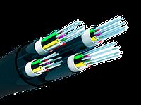 Волоконно оптический кабель