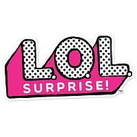 Куклы L.O.L Surprise!