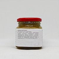 Кунжутный жмых в Мёде