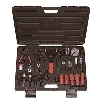 Набор для обслуживания компрессора кондиционера МАСТАК 105-30037C