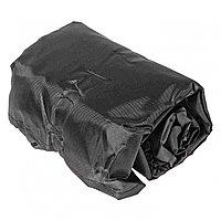 Чехлы JTC-AM99 защитные нейлоновые (на сиденье, на рулевое колесо, на рычаг) 3шт