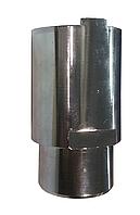 NORDBERG ОПЦИЯ ПРОСТАВКА для N4122A-4T рамных авто (1 шт) L-95мм X000571