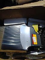 Автомоечное  оборудование 3WZ-2900-4.0T4 Уценка, код: 271020-00058