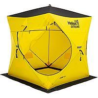 Палатка зимняя ТОНАР HELIOS КУБ EXTREME V2.0, R 84154, фото 1