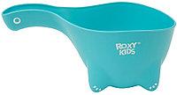 Ковшик для ванной Roxy kids Dino Scoop Мятный