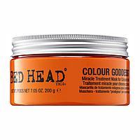 Маска для окрашенных волос TIGI Bed Head Colour Goddess 200 g
