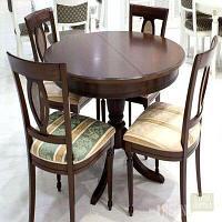 Обеденные группы, столы и стул...