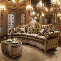 Мебель из Италии и Испании