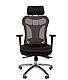 Офисное кресло для руководителей, фото 2