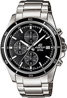 Мужские часы CASIO EFR-526D-1AVUEF