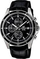 Мужские часы CASIO EFR-526L-1AVUDF