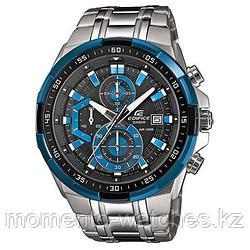 Мужские часы CASIO EFR-539D-1A2VUEF
