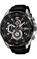 Мужские часы CASIO EFR-539L-1AVUDF