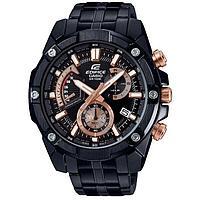 Мужские часы CASIO EFR-559DC-1AVUDF