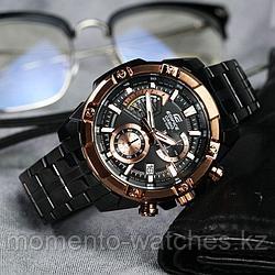 Мужские часы CASIO EFR-559DC-1BVUDF