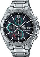 Мужские часы CASIO EFS-S510D-1BVUEF