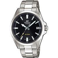Мужские часы CASIO EFV-100D-1AVUEF