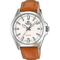 Мужские часы CASIO EFV-100L-7AVUEF