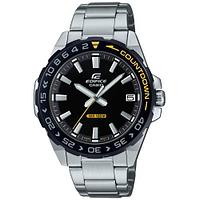 Мужские часы CASIO EFV-120DB-1AVUEF