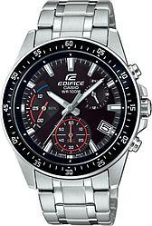 Мужские часы CASIO EFV-540D-1AVUEF