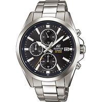 Мужские часы CASIO EFV-560D-1AVUEF