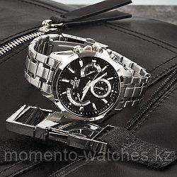 Мужские часы CASIO EFV-580D-1AVUEF
