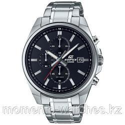 Мужские часы CASIO EFV-610D-1AVUEF