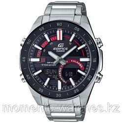 Мужские часы CASIO ERA-120DB-1AVDF