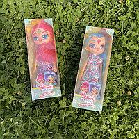 Куклы Shimmer Shine