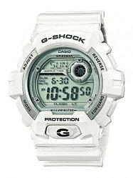 Мужские часы CASIO G-8900A-7DR