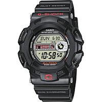 Мужские часы CASIO G-9100-1ER