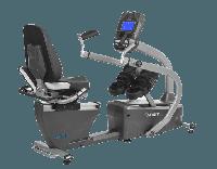 Реабилитационный тренажер MS300